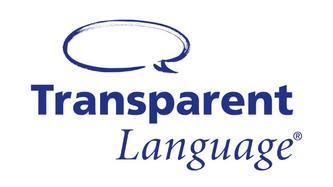 430376-transparent-language-online