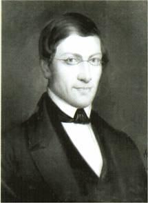 Matthias_Castrén