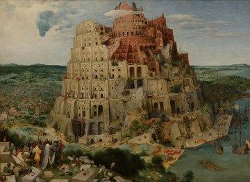 1280px-Pieter_Bruegel_the_Elder_-_The_Tower_of_Babel_(Vienna)_-_Google_Art_Project.jpg