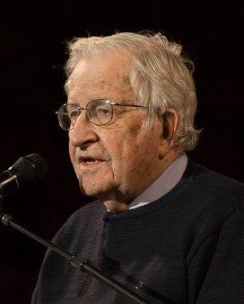 482px-Noam_Chomsky_portrait_2017
