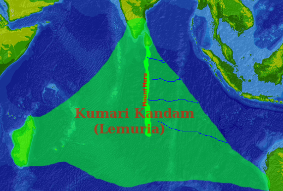 Is Tamil the Oldest Language in the World? – The Polyglot Files